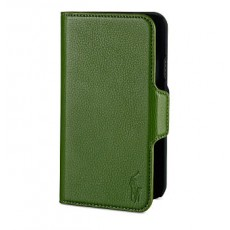 Leather Samsung Phone Case _ More 40 % Off