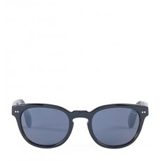 Heritage Keyhole Sunglasses