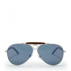 Nautical Pilot Sunglasses