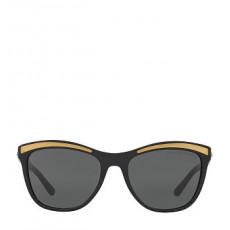 Art Deco RL Sunglasses