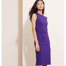 Jersey Sheath Dress _ More 40 % Off