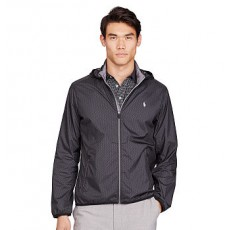Packable Performance Jacket