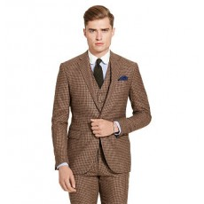 Connery Wool Suit Jacket _ More 40 % Off