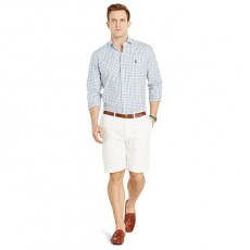 Cotton Jersey Short _ More 40 % Off