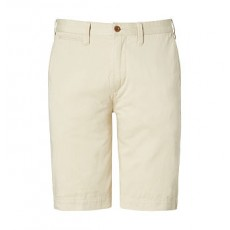 Relaxed-Fit Chino Short _ More 40 % Off