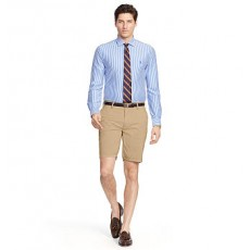 Stretch Classic Fit Short _ More 40 % Off