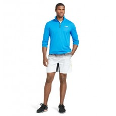 7 Inch Lined Athletic Short _ More 40 % Off