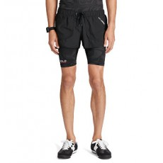 Compression Jersey Short _ More 40 % Off
