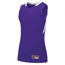 Nike Team Condition Game Jersey Womens  _ 54700546