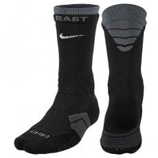 Nike 2.0 Elite Vapor Football Crew Socks Mens  _ 4924001