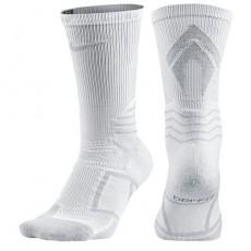 Nike Elite Vapor Baseball Crew Socks Mens  _ 4843393