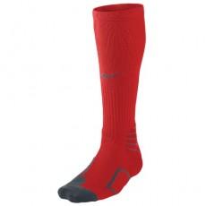 Nike Elite Vapor Baseball OTC Socks Mens  _ 4844650