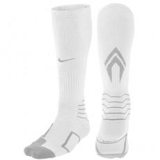 Nike Elite Vapor Baseball OTC Socks Mens  _ 4844120