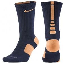 Nike Elite Basketball Crew Socks Mens  _ 3629451