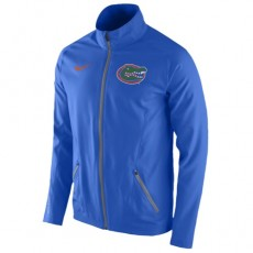 Nike College Dri-FIT On-Court Game Jacket Mens  _ 30270FG1