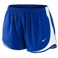 "Nike 3"" Race Shorts Womens  _ 43438494"