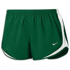 "Nike 3"" Race Shorts Womens  _ 43438342"