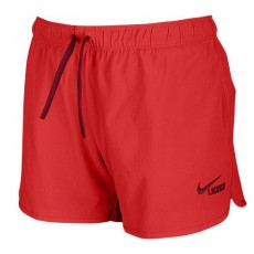 Nike Woven 2-In-1 Shorts Womens  _ 7466657