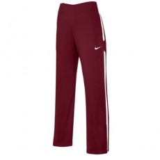 Nike Team Overtime Pants Womens  _ 98586612