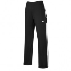 Nike Team Overtime Pants Womens  _ 98586012