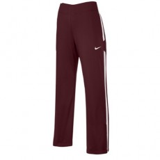 Nike Team Overtime Pants Womens  _ 98586670