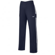 Nike Team Overtime Pants Womens  _ 98586420
