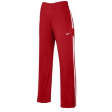 Nike Team Overtime Pants Womens  _ 98586658