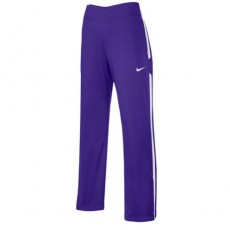 Nike Team Overtime Pants Womens  _ 98586546