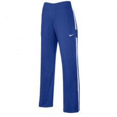 Nike Team Overtime Pants Womens  _ 98586494