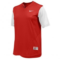 Nike Team Turntwo S_S Jersey Womens  _ 78469658