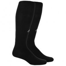 adidas Metro III Soccer Socks Mens  _ 15127177