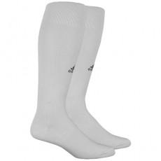adidas Metro III Soccer Socks Mens  _ 15126509