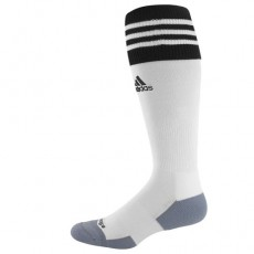 adidas Team Copa Zone Cushion II Socks Mens  _ 15130047