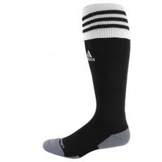 adidas Team Copa Zone Cushion II Socks Mens  _ 15130189