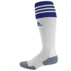 adidas Team Copa Zone Cushion II Socks Mens  _ 15130157