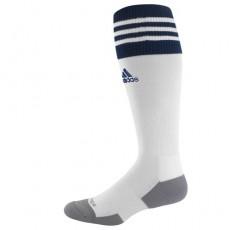 adidas Team Copa Zone Cushion II Socks Mens  _ 15130150