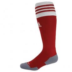 adidas Team Copa Zone Cushion II Socks Mens  _ 15130095