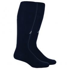 adidas Metro III Soccer Socks Mens  _ 15127173