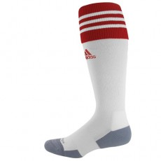 adidas Team Copa Zone Cushion II Socks Mens  _ 15130270