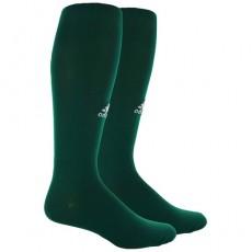 adidas Metro III Soccer Socks Mens  _ 15129510
