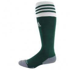 adidas Team Copa Zone Cushion II Socks Mens  _ 15130068