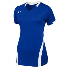 Nike Team Ace S_S Game Jersey Womens  _ 15732494