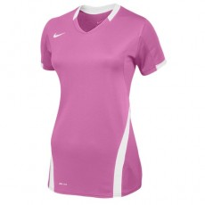 Nike Team Ace S_S Game Jersey Womens  _ 15732652