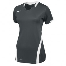 Nike Team Ace S_S Game Jersey Womens  _ 15732061