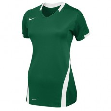 Nike Team Ace S_S Game Jersey Womens  _ 15732342
