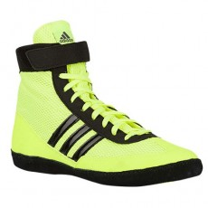 adidas Combat Speed 4 Mens  _ S77933