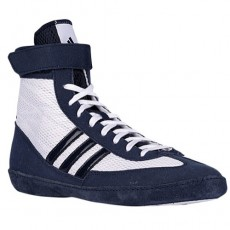 adidas Combat Speed 4 Mens  _ AQ3322
