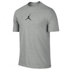 Jordan 23_7 T-Shirt Mens  _ 12198063