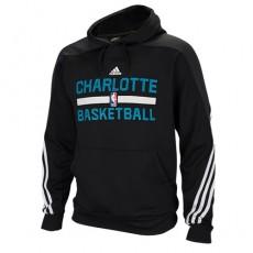 adidas NBA On Court Team Issue Hoodie Mens  _ FEJS7CH4