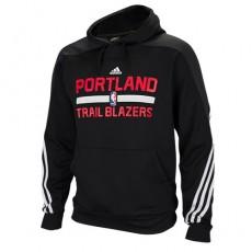 adidas NBA On Court Team Issue Hoodie Mens  _ FEJS7PTR